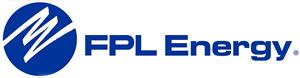 fpl_energy_logo