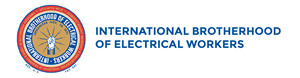 logo - Electrical Workers