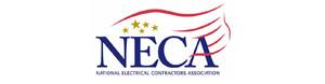 logo - NECA